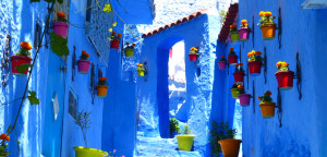 9 Days Tour – Colors of Morocco