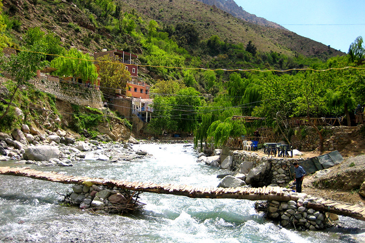 valley-ourika-1